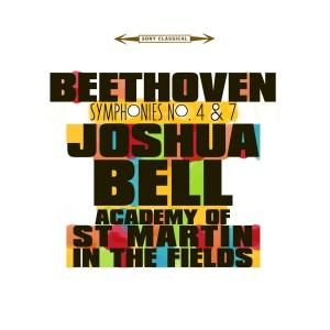 Joshua-Bell-CD-cover