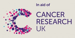 CRUK-logo-with-extra-border-grey-background